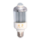 LED Lighting Manufacturers image
