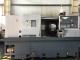 TATUNG-OKUMA GENOS L400E-e CNC LATHE(2014)