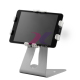 Tablet Stand With Safety Lock