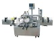 Bottle Labeling Machine image