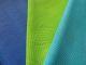 Textilene