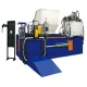 Two Ram Baling Press