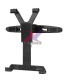 Universal-Headrest-Mount-for-7--10-Tablet