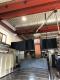 VTEC CNC DOUBLE COLUMN MACHINING CENTER (2008)