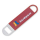 Promotional Advertising Bottle Openers image