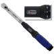 WINDOW TYPE TORQUE WRENCH
