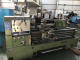 WINHO WH660x1500G CONVENTIONAL LATHE