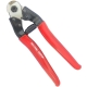 Cable & Wire Cutters image