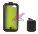 Water Resistant Case For iPhone 5/5S/5C
