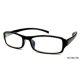 Eyeglass Factory image