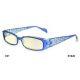 Optical Glasses image