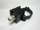 Direct Mount Front Derailleur Clamp