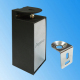 electronic-cabinet-locks-box-case-lock