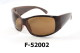 Sunglasses Manufacturers image