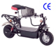 folding-electric-scooter