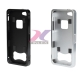 iPhone 5/5S Alloy Case