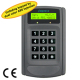 Lift Access Controllers, Elevator Access Controllers