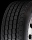 Trailer Tires image