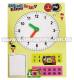 Child Educational Toys image