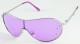 Metal Girl Sunglasses