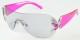 Rimless Sunglasses image
