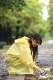 Rain Wear image