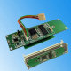 MSR 10 Cm Compatible Mifare Reader Modules