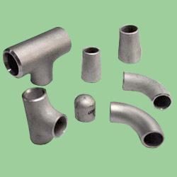 s s butt welding pipe fittings