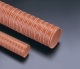 Silicone Ducting Hoses