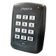 Single Door Proximity Card Access Controllers (Standalone)