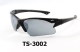 Sports Sunglasses image