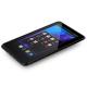 Tablet PCs image