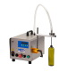 tabletop-gear-pump-liquid-fillerfilling-machine