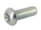 Roofing Screws image