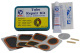 Tire Repair Kits image