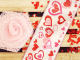 Valentine Ribbon