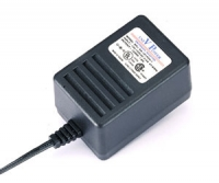 sa10w-single-output-series-
