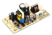 sa15w-open-frame-power-supply