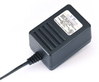 sa20w-single-output-series-