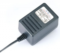 sa24w-single-output-series-
