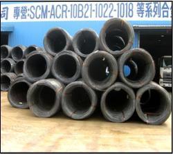 sae-1012-chq-steel-wire