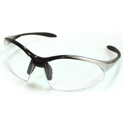 safety industrial glasses