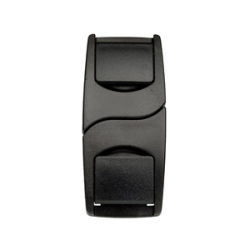 safty-breakaway-buckle