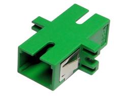 sc-adapter