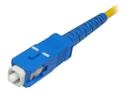 sc-patch-cord-