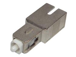 sc-plug-in-type