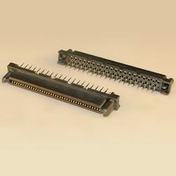 sca 80p connector