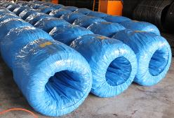 scm-420h-alloy-steel-wires