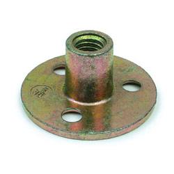 screw nut accessories
