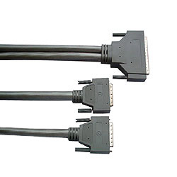 scsi cable